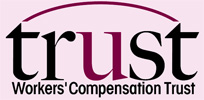 Workers' Compensation Trust